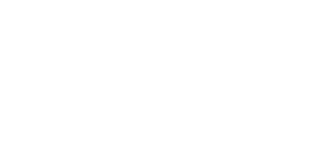 dmc-smartsystems